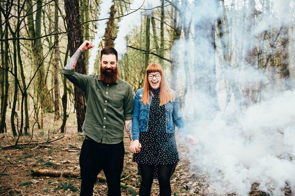 lindsay mcbride and christopher swifts wedding website