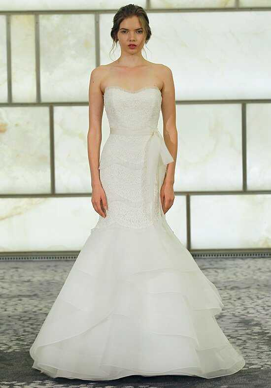 Rivini by Rita Vinieris Savanna Mermaid Wedding Dress