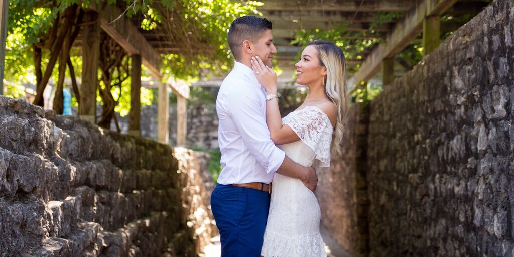 marissa lerma and adolfo betancourts wedding website