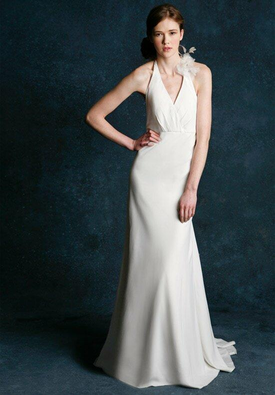 Jenny Yoo Collection Dahlia 1372B Wedding Dress photo