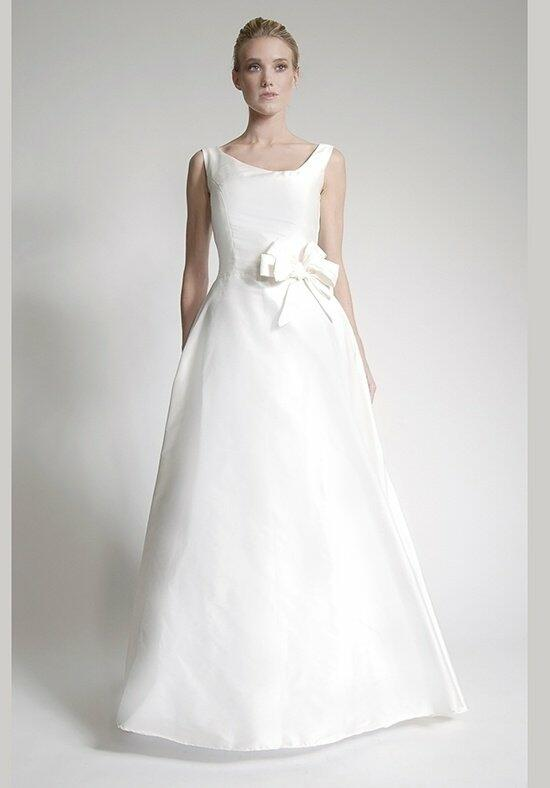 Elizabeth St. John Luisa Wedding Dress photo