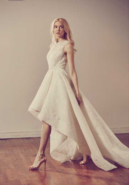 Alyne by Rita Vinieris Marianne Ball Gown Wedding Dress