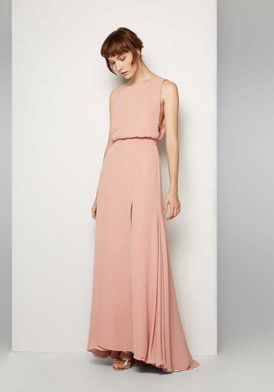 Fame and Partners Bridesmaid Sheridan Bridesmaid Dress