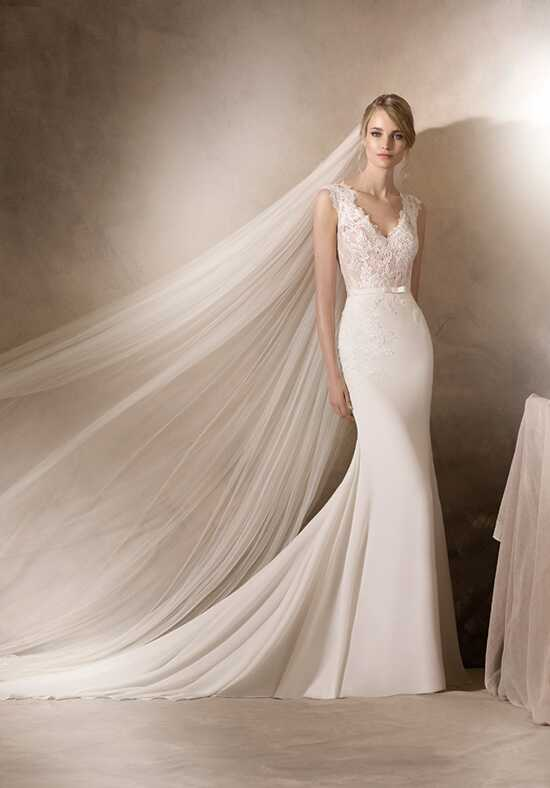 La sposa wedding dresses for La sposa wedding dress