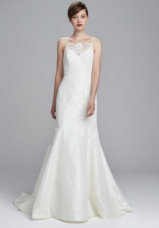 Nouvelle Amsale Melody Wedding Dress