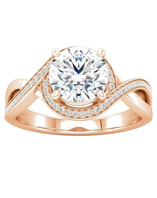 everever - Elegant Wedding Rings