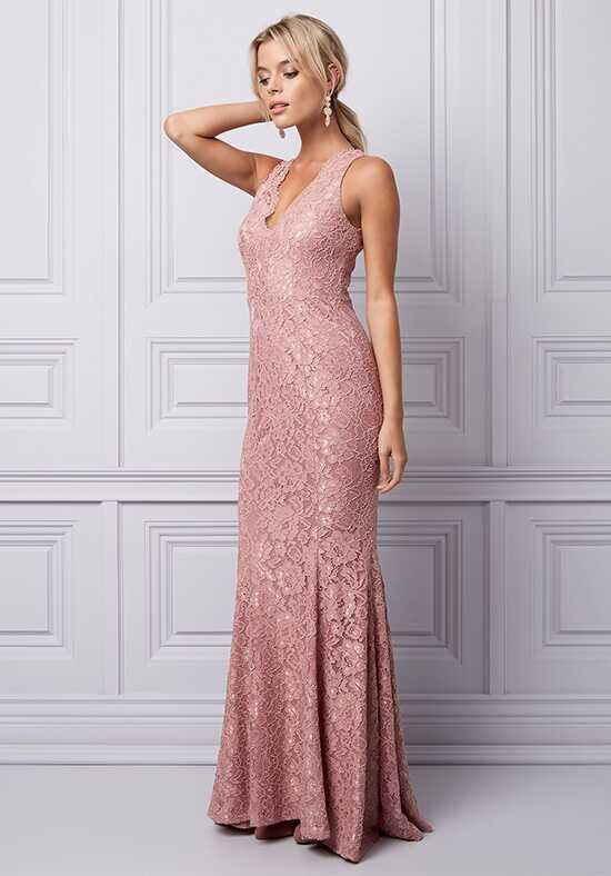 LE CHÂTEAU Wedding Boutique Mother of the Bride Dresses JORDYNN_359142_653 Pink Mother Of The Bride Dress