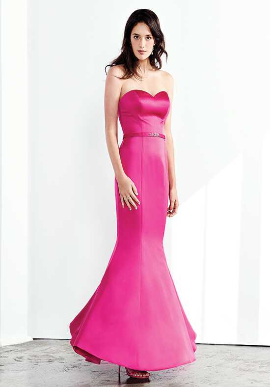 Colour by Kenneth Winston 5283L Bridesmaid Dress photo