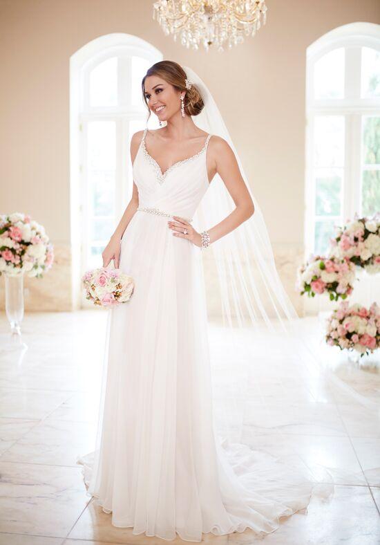 fdac7f8012a Stella York Wedding Dresses