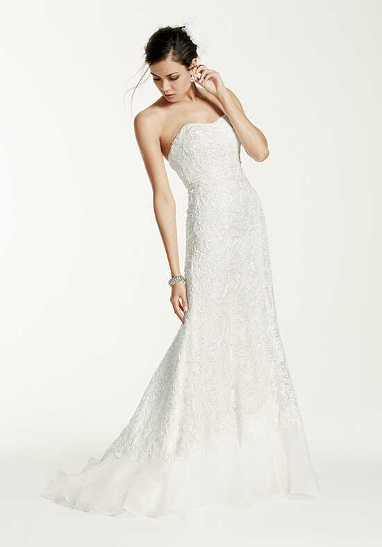 c79e477e davids bridal galina signature sv415. wedding dress by galina davids ...