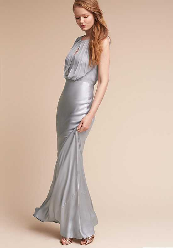 BHLDN (Mother of the Bride) Breathless Mother Of The Bride Dress
