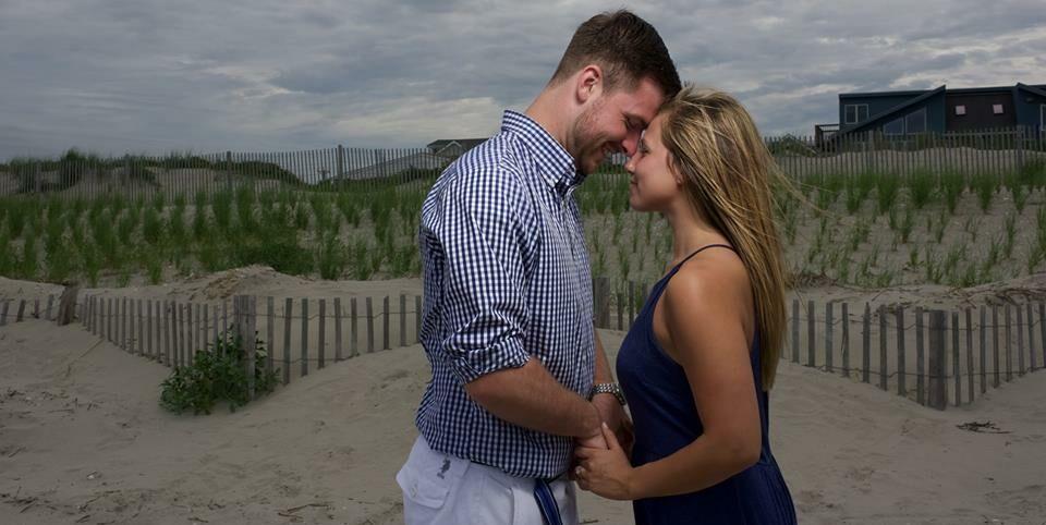 laura mcguigan and matt mcguigan s wedding website