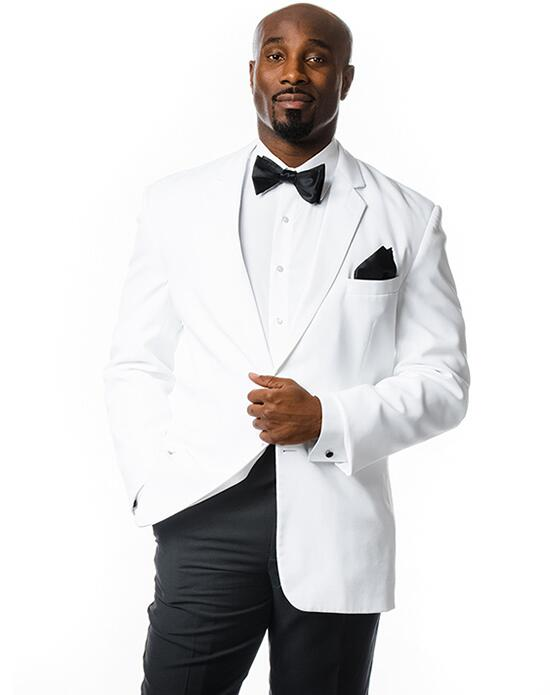 Menguin The Savannah Wedding Tuxedos + Suit photo
