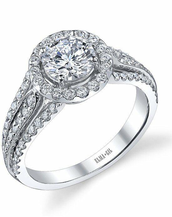 elma gil dr 247 platinum white gold wedding ring - Dr Who Wedding Ring