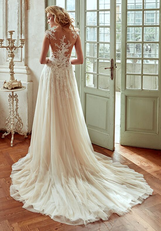 Nicole collection 2018 the best wedding dress in the world wedding nicole collection 2018 the best wedding dress in the world a line wedding dress junglespirit Gallery
