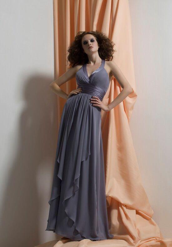 Liz Fields Bridesmaid Dresses 504 Bridesmaid Dress - The Knot