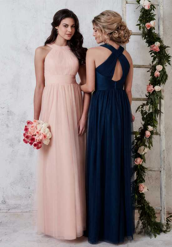 Christina Wu Celebration 22730 Bridesmaid Dress
