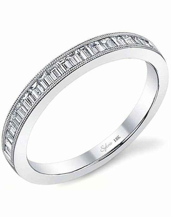 since1910 - Images Of Wedding Rings