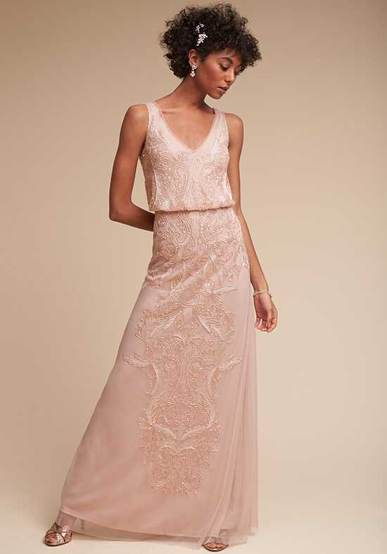 BHLDN (Mother of the Bride) Aubrey Mother Of The Bride Dress