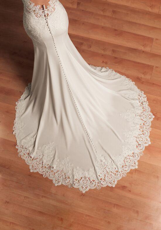 Stella York 6648 Wedding Dress The Knot