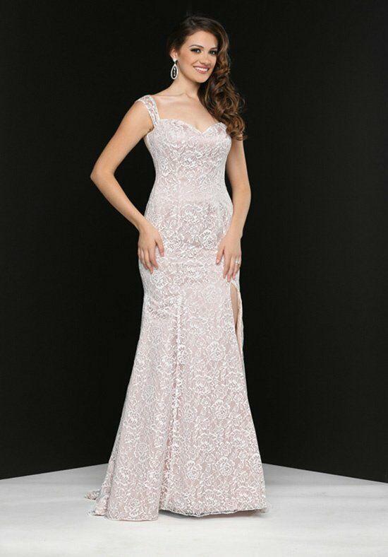 Impression Destiny 11745 Wedding Dress - The Knot