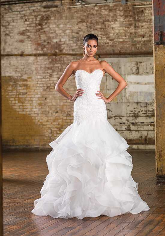 2000  2499 wedding dresses