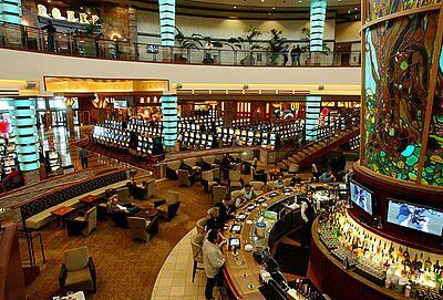 Casino pachanga travel casa blanca nm casino