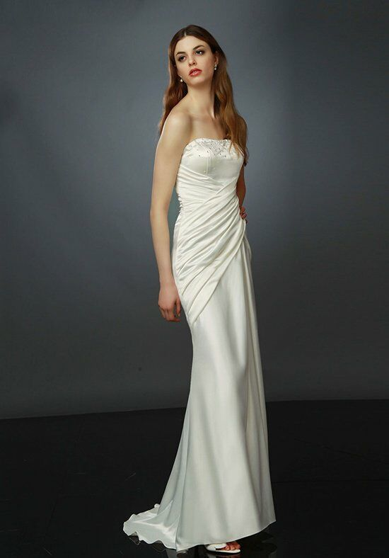 Impression Destiny 11670 A-Line Wedding Dress
