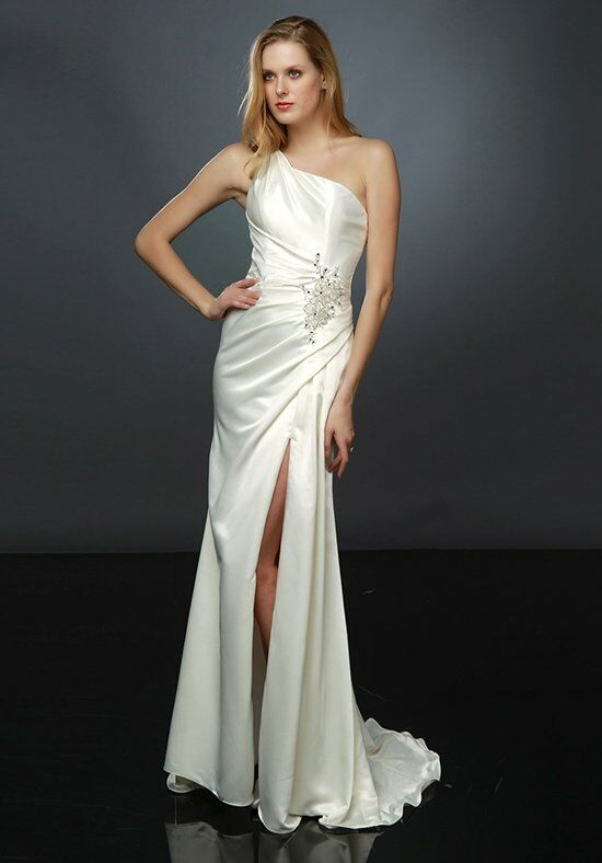 Impression Destiny 11677 A-Line Wedding Dress