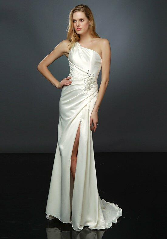 Impression Destiny 11677 Wedding Dress photo