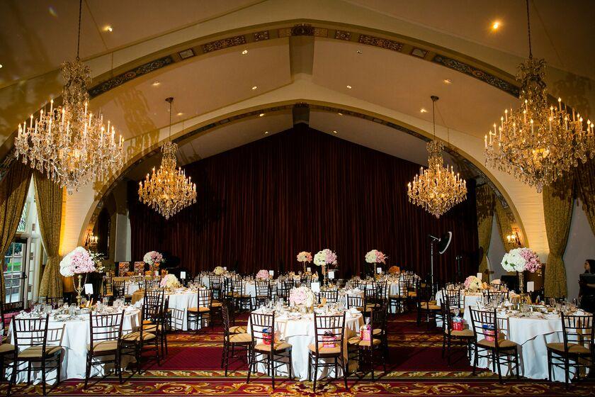 Amanda Flores and Daniel Flores\'s Wedding Website
