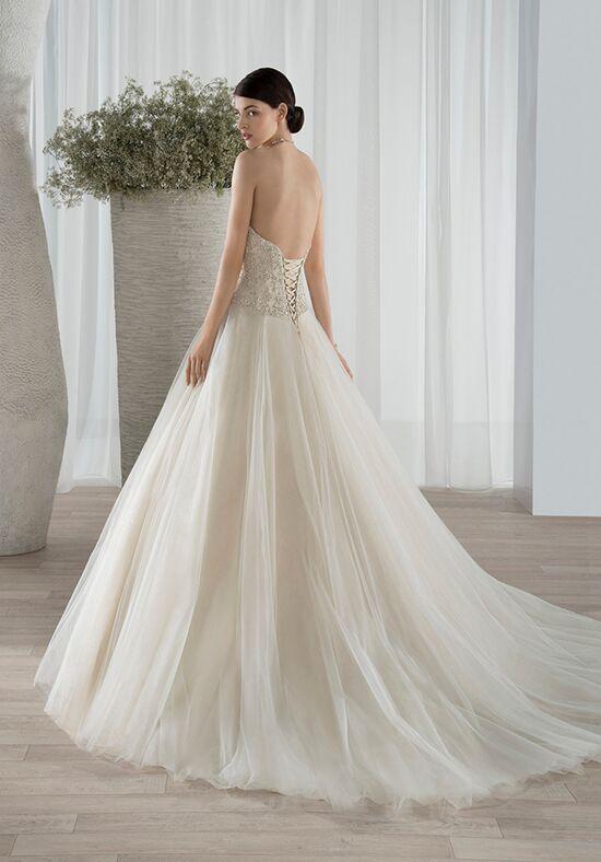 Demetrios Wedding Dress C213 : Demetrios ball gown wedding dress