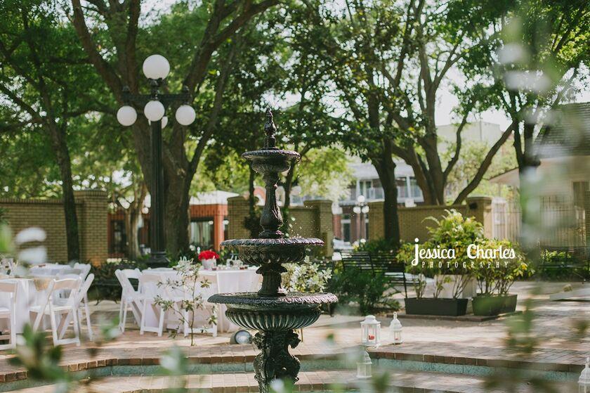 Jessica Hibbins and Casey Abbott\'s Wedding Website
