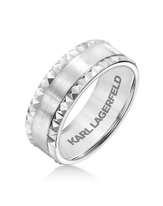 wedding rings - Wedding Ring Pics