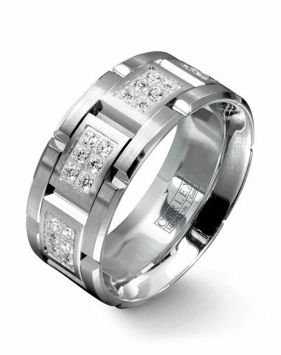Af c vs af s wedding ring
