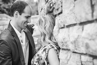 602d5dbf7 AnnRene Braun and Preston Coughlin's Wedding Website