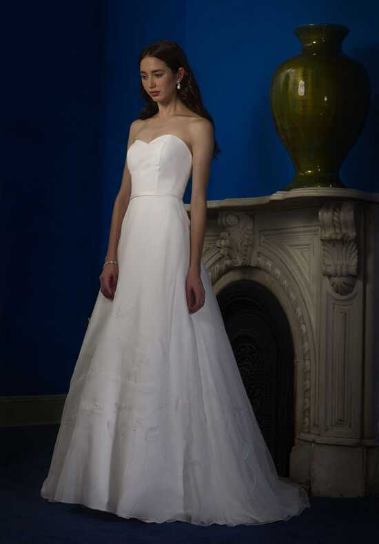 Robert Bullock Bride Skylar A-Line Wedding Dress