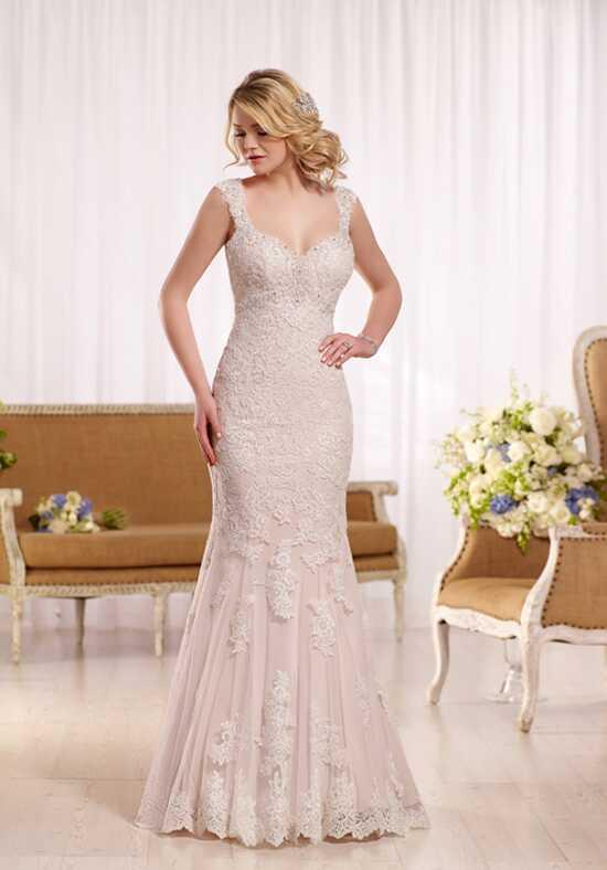 Essense Of Australia Wedding Dresses - Essense Wedding Dress