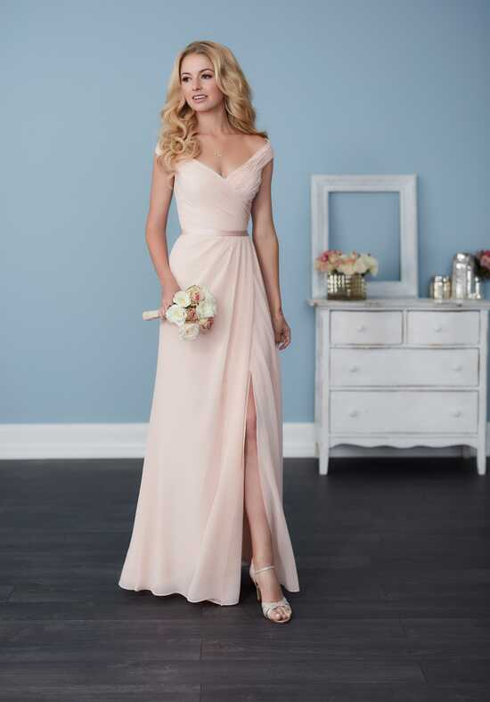 Christina Wu Celebration 22758 Sweetheart Bridesmaid Dress