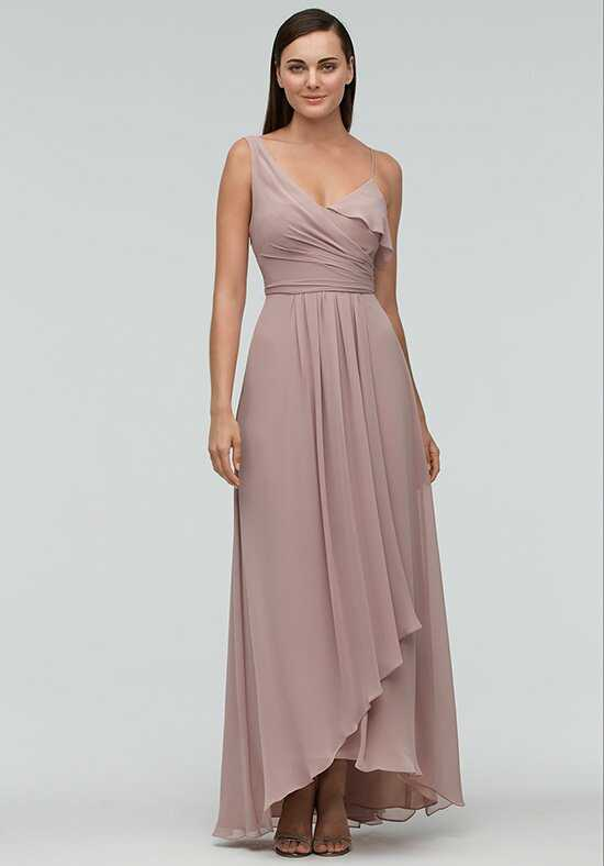 Watters Maids Dolores 9544 Bridesmaid Dress
