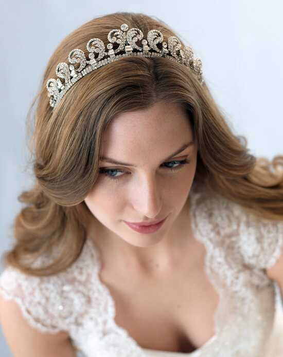 Usabride Kate Middleton Royal Wedding Tiara