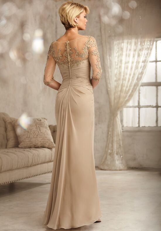 Christina Wu Elegance Style 17823 Mother Of The Bride