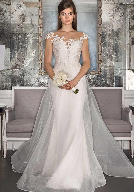 Romona Keveza Collection Wedding Dresses