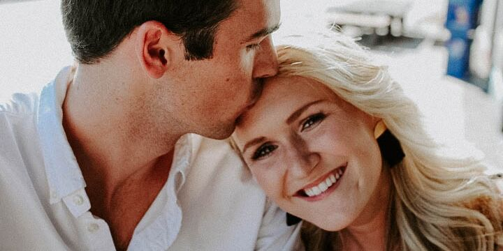 rylee pittman and andrew pinters wedding website
