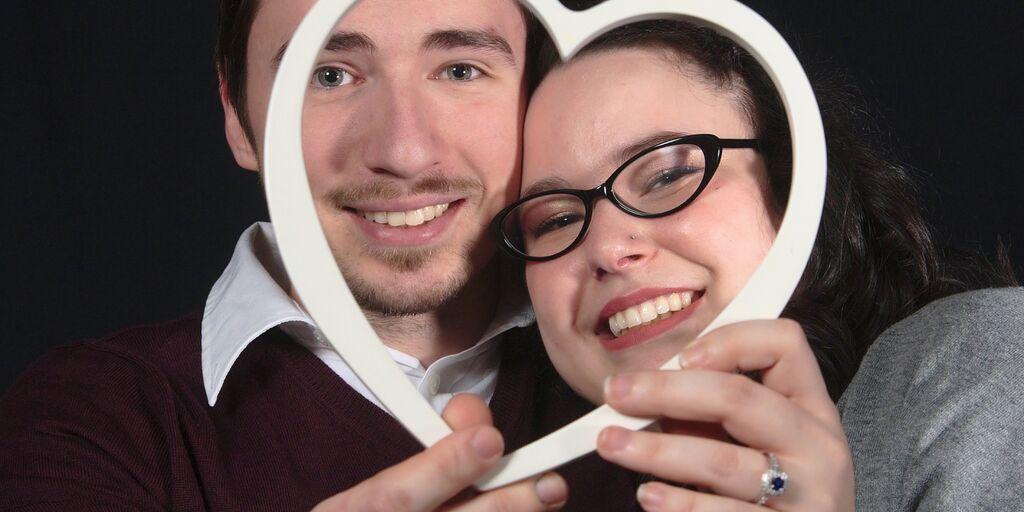 Alexandra Kimes And Garrett Kimes S Wedding Website