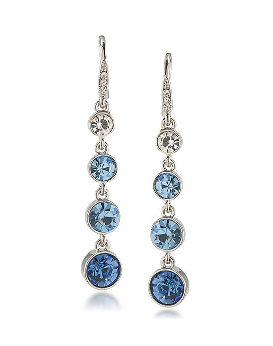 Carolee Jewelry CLP00039G970 Wedding Earring photo