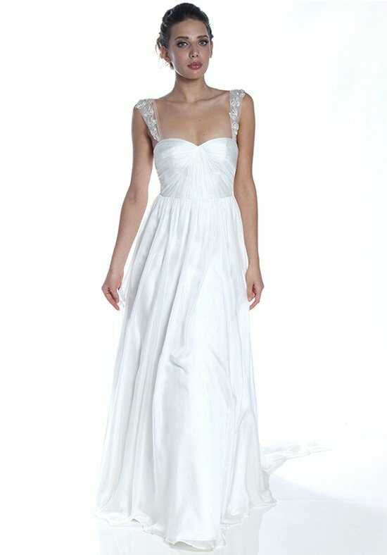 Ivy & Aster All My Life Wedding Dress