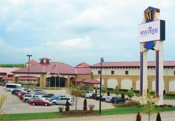 Mystique casino free gambling clipart images