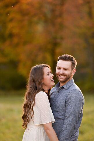 Topp 10 gratis datingside i verden