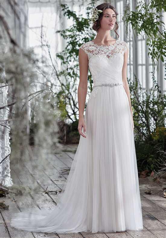 05066e8f314 Sheath Wedding Dresses